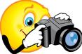 Picture_Retake