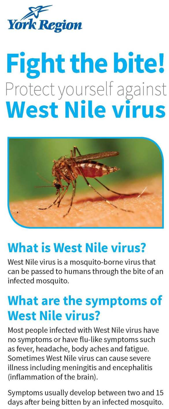 7076-fight-the-bite-west-nile-pamphlet_page_1