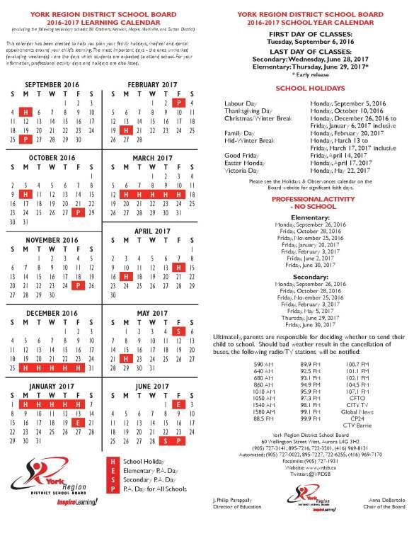 calendarregular2016-17