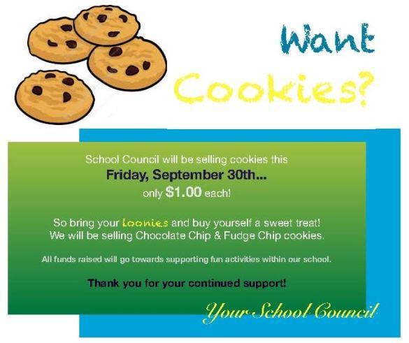 cookie-blog-flyer-2016