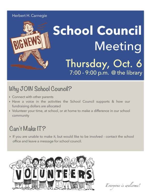 school-council-meeting-flyer-october-2016