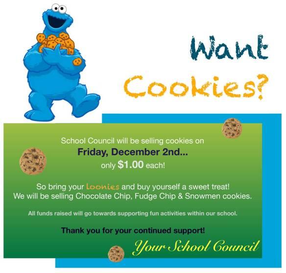 cookie-blog-flyer-december-2016