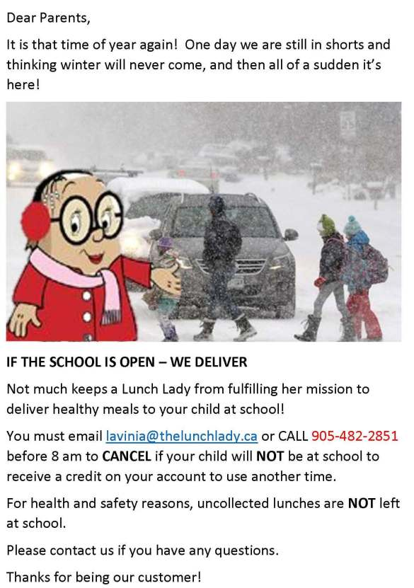 lunch-lady-if-school-is-open-we-deliver
