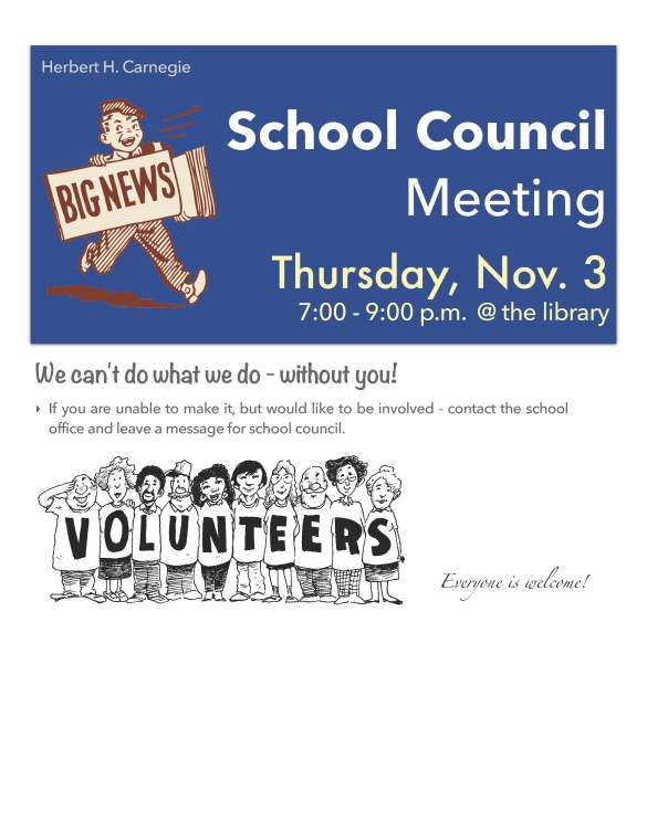 school-council-meeting-reminder-november-2016