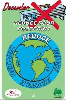 december-eco-poster