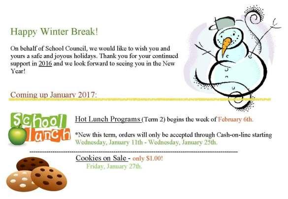 december-school-council-blog-annoucement