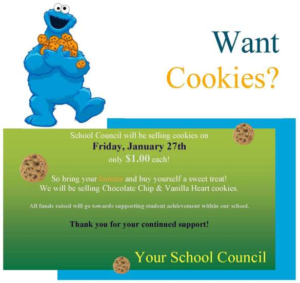 cookie-blog-flyer-january-2017