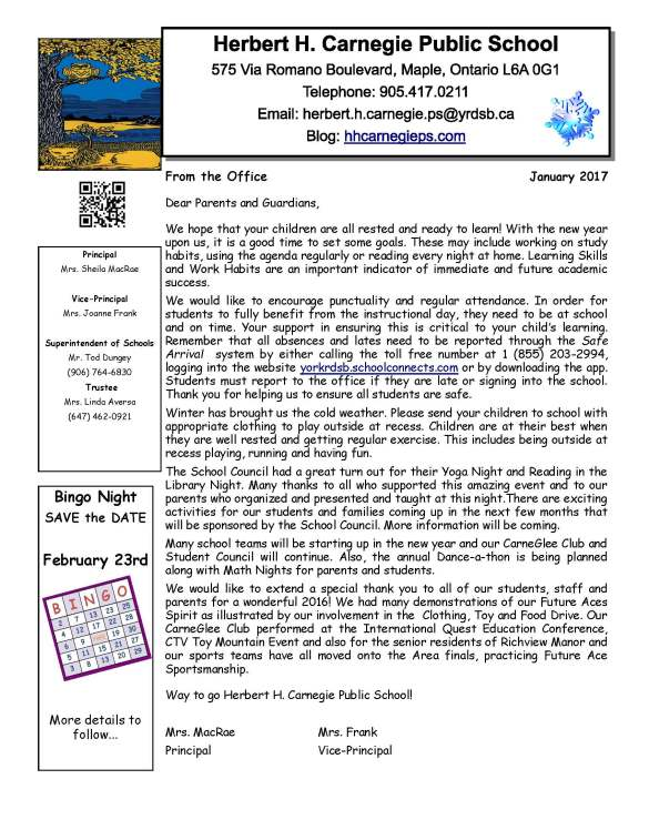 january-2017-hhc-newsletter_page_1