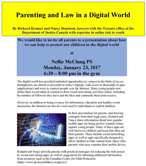 parenting-and-law-in-a-digital-world-poster