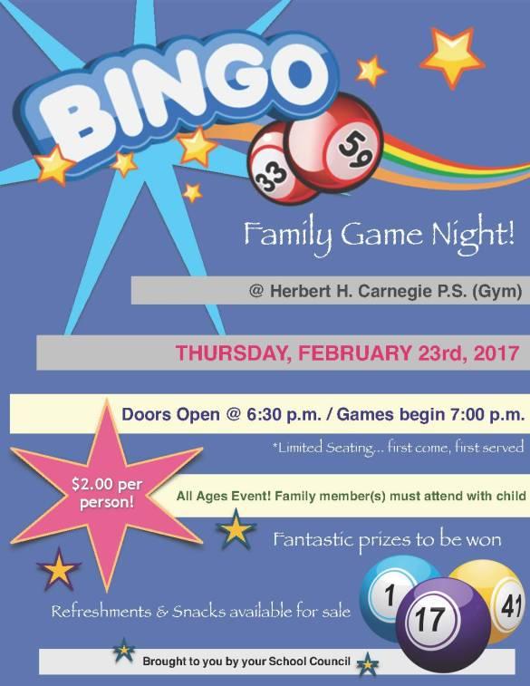 bingo-flyer-2017