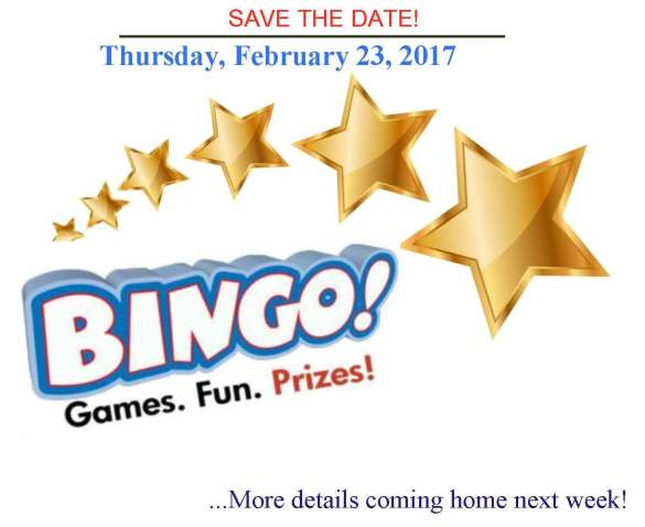 bingo-save-the-date