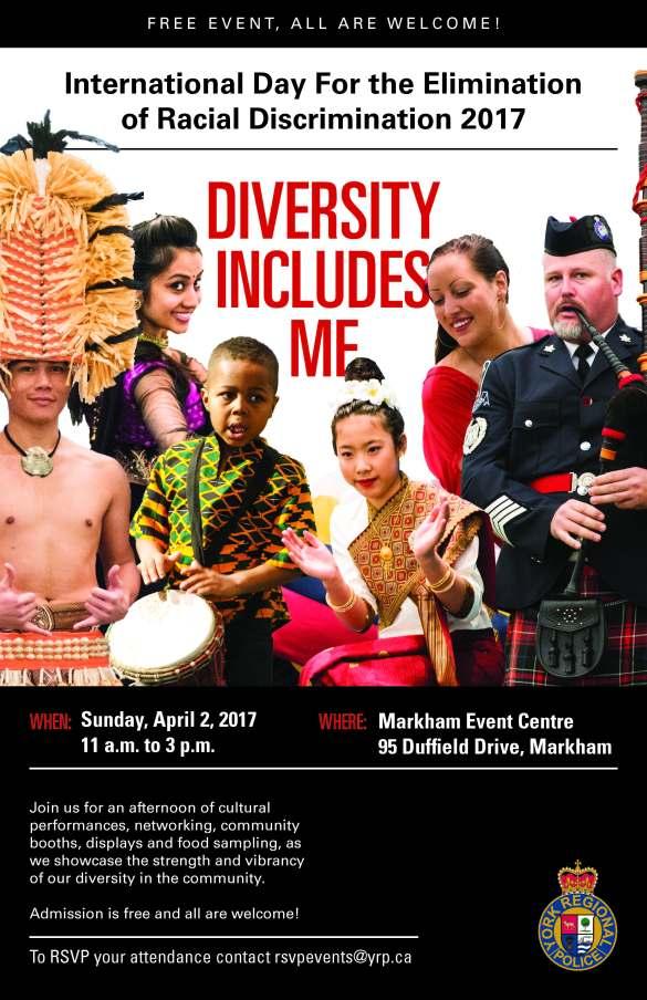 Elimination of Racial Discrimination-2017 Poster v4