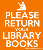 please_return_your_library_books