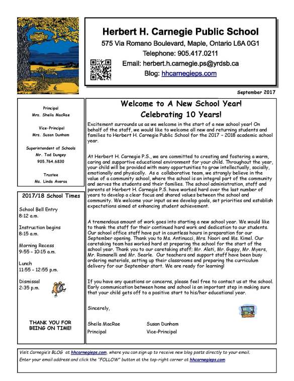 September 2017 Newsletter_Page_1