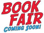book-fair-coming-soon
