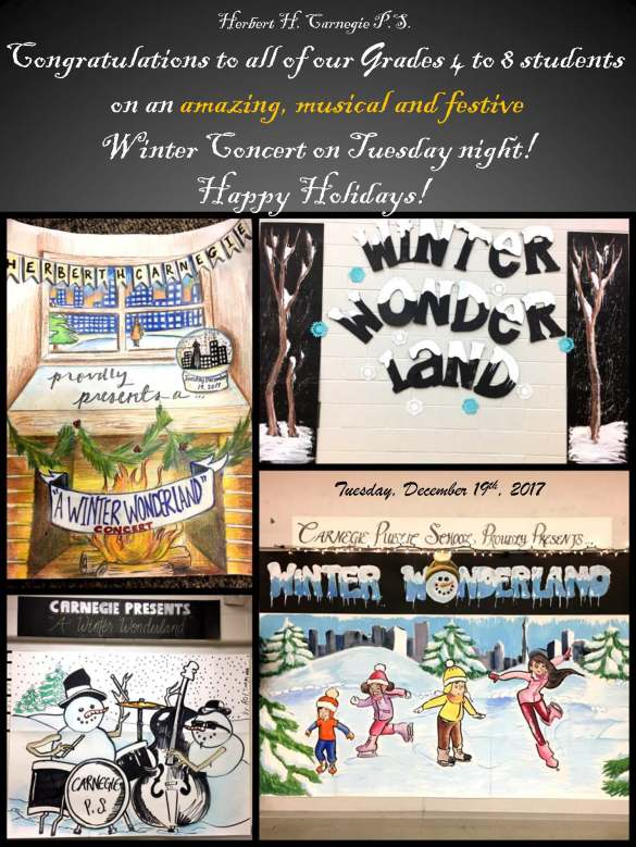 Winter_Concert_2017