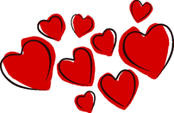 hearts1