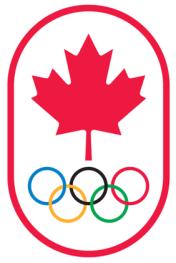 CanadianOlympics