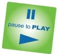 pause to Play