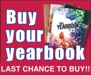 YearbookLastChance