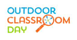 Global Outdoor Classroom Day